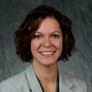 Natasha Jankowski