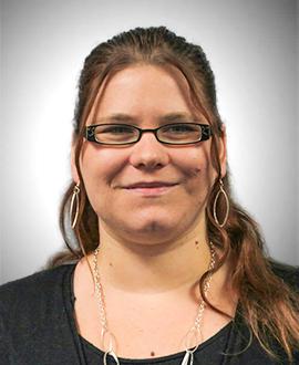 Amanda Bylczynski