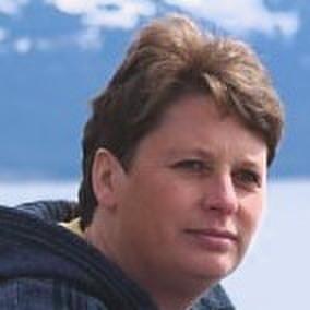 Fiona Chrystall