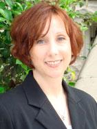 Katie Busby