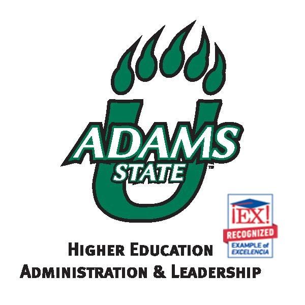 Adams State HEAL